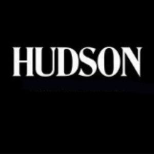 Hudson Jeans Los Angeles items